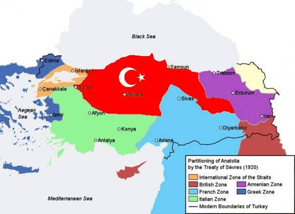 turkish history See the history of every turkic state and dynasty disputed states are showed with a asterisk next to the name.